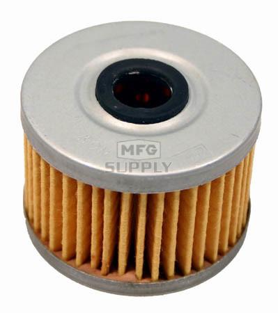 FS-705 - Oil Filter Element for Polaris Predator 500
