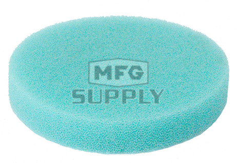 27-5864 - Air Filter for Green Machine