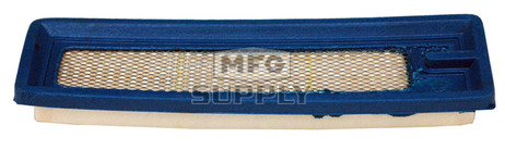 19-5940 - Air Filter Replaces Tecumseh 35500