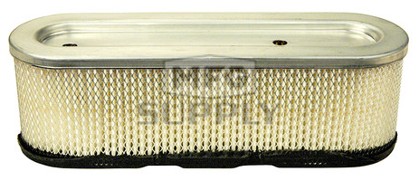 19-5941 - Air Filter for Briggs & Stratton