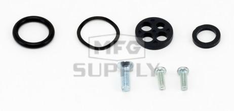60-1009 Yamaha Aftermarket Fuel Tap Repair Kit for 2012-2018 YFM90 Raptor