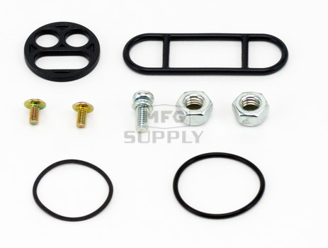 60-1032 Arctic Cat Aftermarket Fuel Tap Repair Kit for Some 2008-2017 350, 366, and 400 Model ATV's