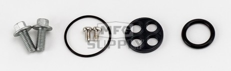 60-1039 KTM Aftermarket Fuel Tap Repair Kit for 2009-2010 450 SX & 505 SX Model ATV's