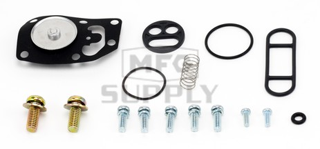 60-1045 Suzuki Aftermarket Fuel Tap Repair Kit for Some 1995-2002 250 & 300 Model ATV's
