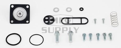 60-1050 Suzuki Aftermarket Fuel Tap Repair Kit for 2007-2017 LT-Z90 Quadsport Model ATV's