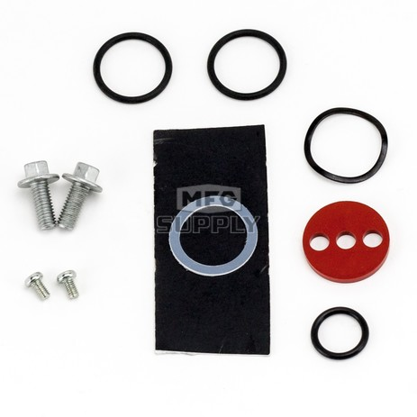 60-1055 KTM Aftermarket Fuel Tap Repair Kit for 2008-2009 450 XC & 525 XC Model ATV's