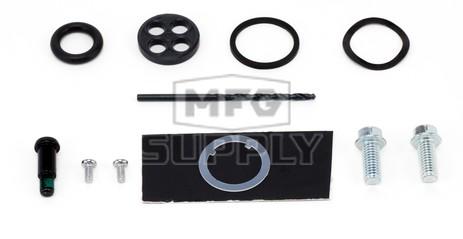 60-1200 Honda Aftermarket Fuel Tap Repair Kit for 2008, 2009 TRX700XX Model ATV's