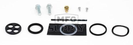 60-1213 Honda Aftermarket Fuel Tap Repair Kit for 2008-2014 TRX450ER Model ATV's