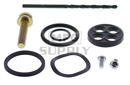 60-1229 Honda Aftermarket Fuel Tap Repair Kit for 2007-2008 TRX300EX & 2009 TRX300X Model ATV's