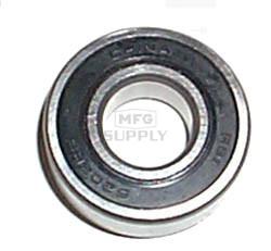 6202-2RS - 15 x 35 x 11 ATV Wheel Bearing