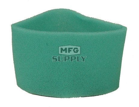 19-6603 - Air Filter Wrap replaces B&S 272218