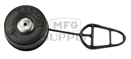 20-6884 - Fuel Cap for Poulan