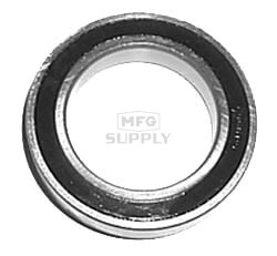 6908-2RS - 40 x 62 x 12 ATV Wheel Bearing