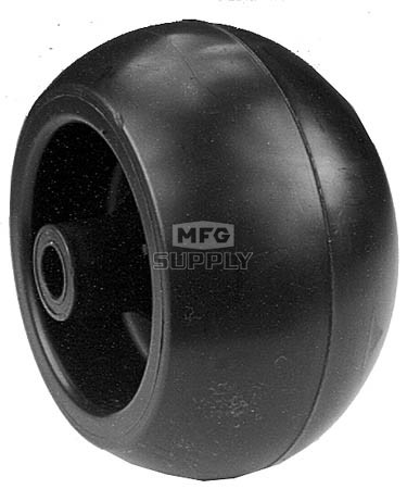 7-10714 - Gravely 92537 Deck Wheel