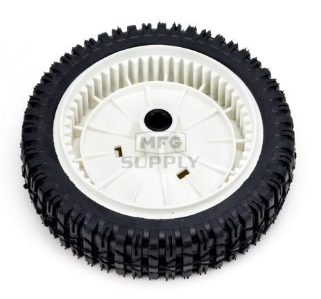 7-14998 - Plastic Drive Wheel for AYP