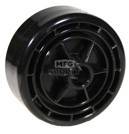 "7-50222 - 5/8"" x 2"" Deck Wheel for Stiga"
