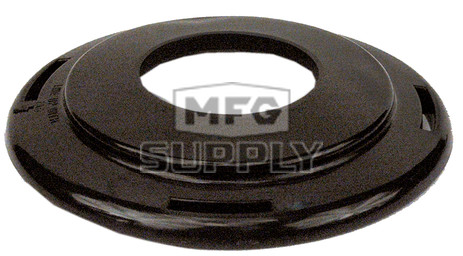 27-7004 - Pro Bump & Feed Cover