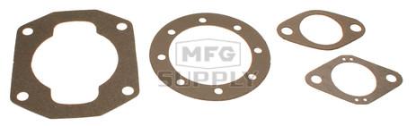 710002 - Pro-Formance Gasket Set.