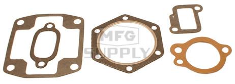 710015 - Pro-Formance Gasket Set.