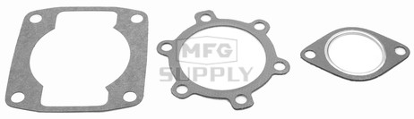 710061A - Arctic Cat Pro-Formance Gasket Set