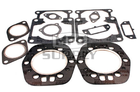 710063C - Arcic Cat Pro-Formance Gasket Set