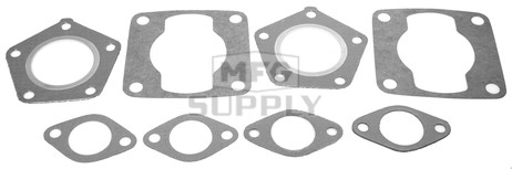 710070 - Polaris Pro-Formance Gasket Set