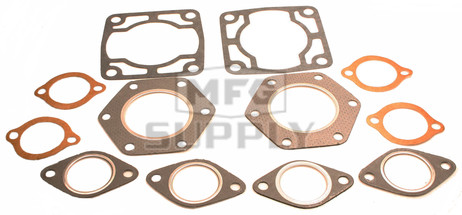 710074 - Polaris 340 Pro-Formance Gasket Set