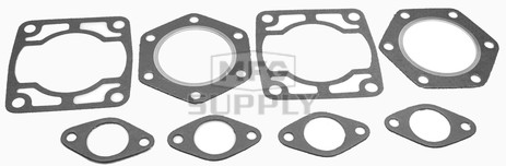710081 - Polaris 440 Pro-Formance Gasket Set