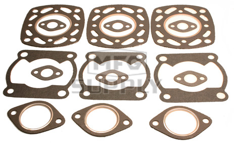 710109A - Polaris Pro-Formance Gasket Set