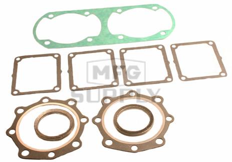 710168B - Yamaha Pro-Formance Gasket Set. 91-99 480cc FC/2