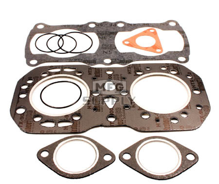 710185A - Polaris 500 Pro-Formance Gasket Set.
