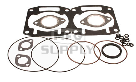 710188 - Arctic Cat 440 LC Pro-Formance Gasket Set.