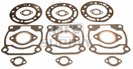 710199 - Pro-Formance Gasket Set for Polaris