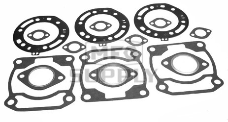 710207 - Pro-Formance Gasket Set for Polaris