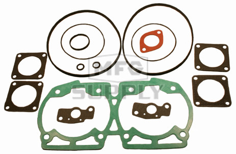 710215 - Pro-Formance Gasket Set for Ski-Doo