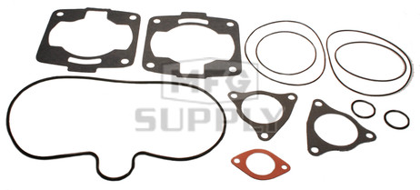 710223 - Polaris 700 Pro-Formance Gasket Set.