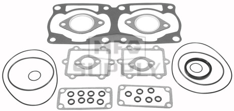 710226 - Pro-Formance Gasket Set for Arctic Cat