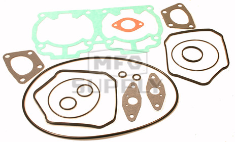 710235 - Pro-Formance Gasket Set for 99 Ski-Doo Summit 600 & MXZ 600