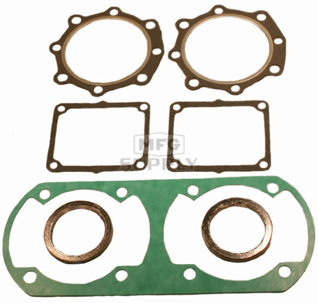 710239 - Pro-Formance Gasket Set