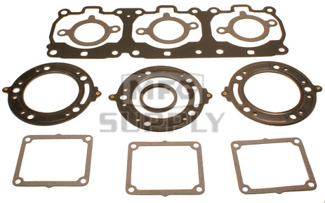 710241 - Pro-Formance Gasket Set for Yamaha