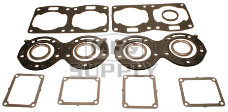 710243 - Pro-Formance Gasket Set for Yamaha