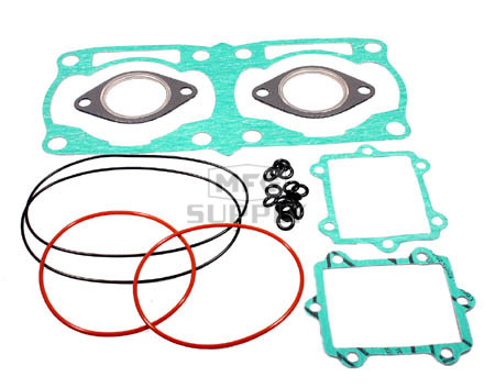 710249 - Pro-Formance Gasket Set for Arctic Cat