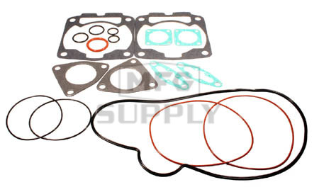 710250 - Pro-Formance Gasket Set for Polaris