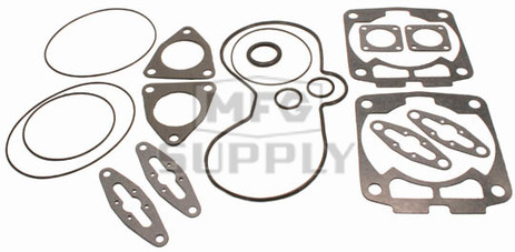 710251 - Polaris 600xC SP 00-05 Pro-Formance Gasket Set.