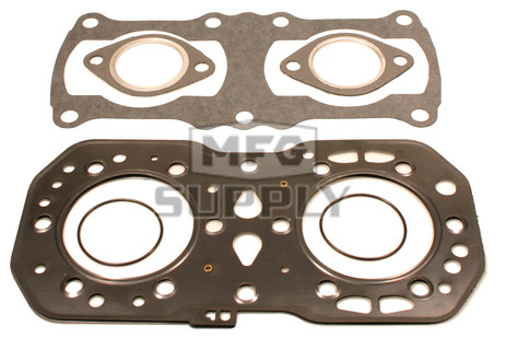 710253 - Pro-Formance Gasket Set for Polaris