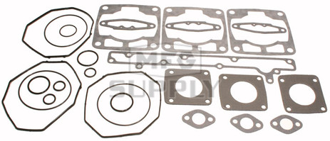 710254 - Pro-Formance Gasket Set for Polaris
