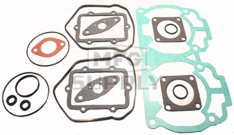 710258 - Pro-Formance Gasket Set for Ski-Doo