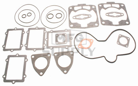 710264 - Pro-Formance Gasket Set for Polaris