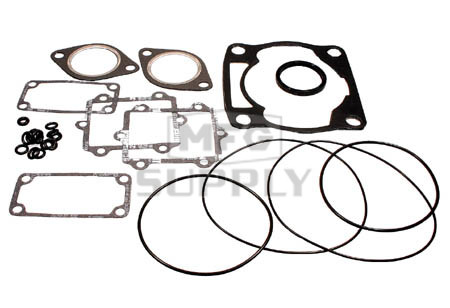 710266 - Arctic Cat Pro-Formance Gasket Set. 570cc