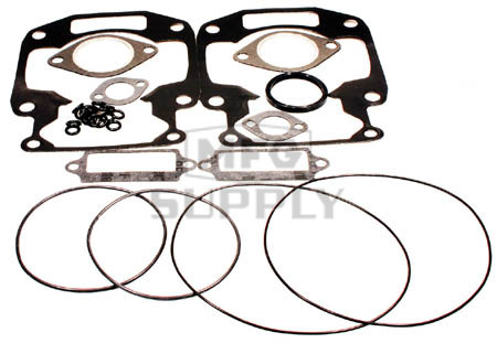 710267 - Arctic Cat Pro-Formance Gasket Set. 700cc LC/2